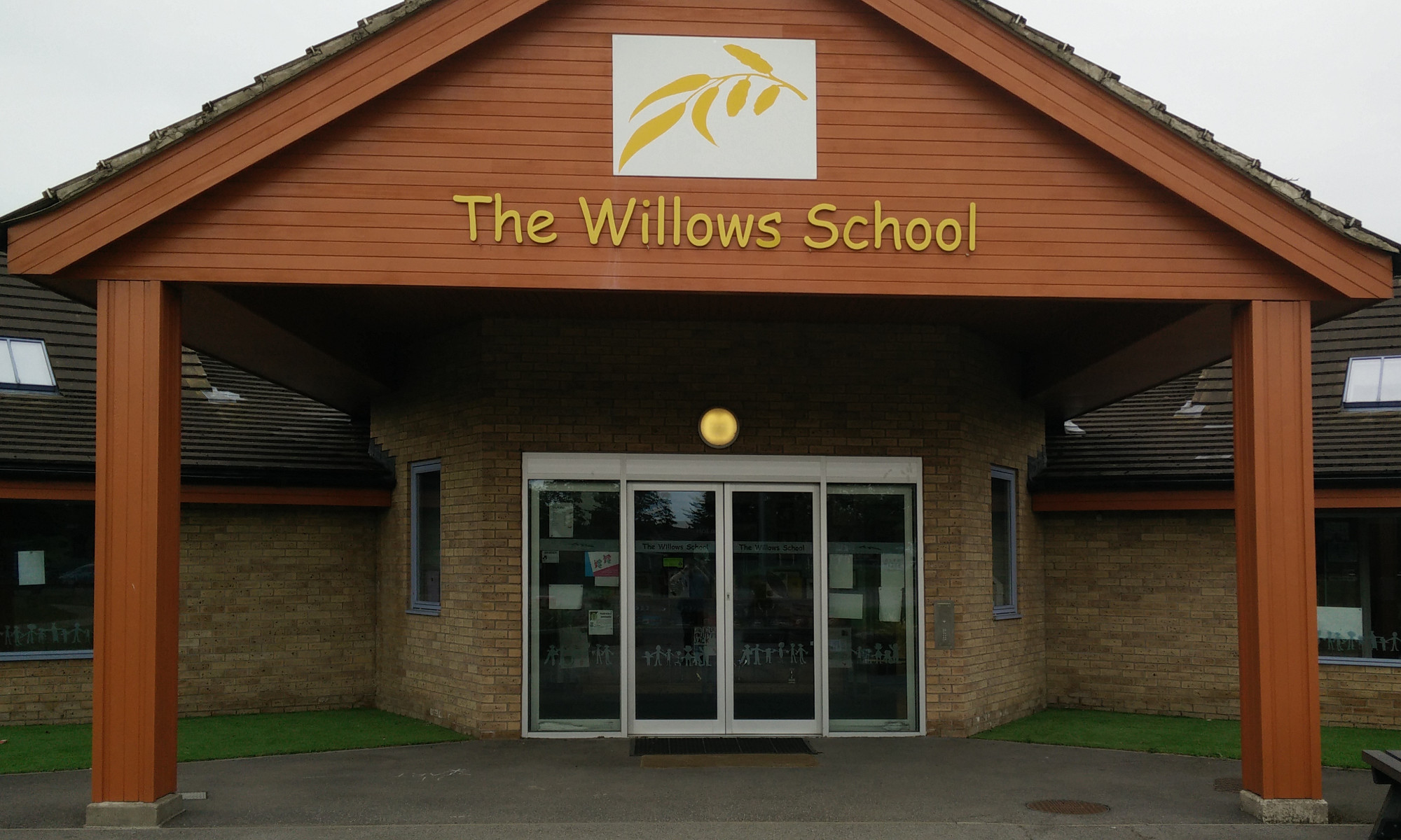 The Willows school